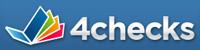 4checks.com