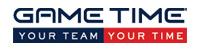 gametimeshop.com