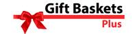 giftbasketsplus.com