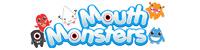 mouthmonsters.com