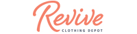 revivedepot.com