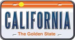 California Affiliates - Affidavits and instructions