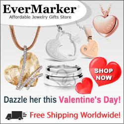 EverMarker.com Affiliate Program