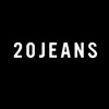 Join the 20Jeans Affiliate program at eBay network