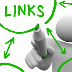 can affiliate links hurt your ranking