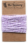 twine-bundle-lilac