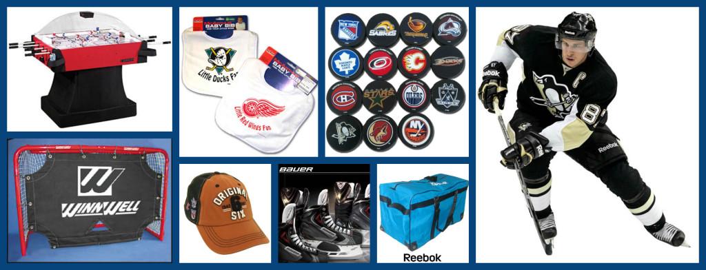 Join the HockeyWorld Affiliate Program today at AvantLink network.