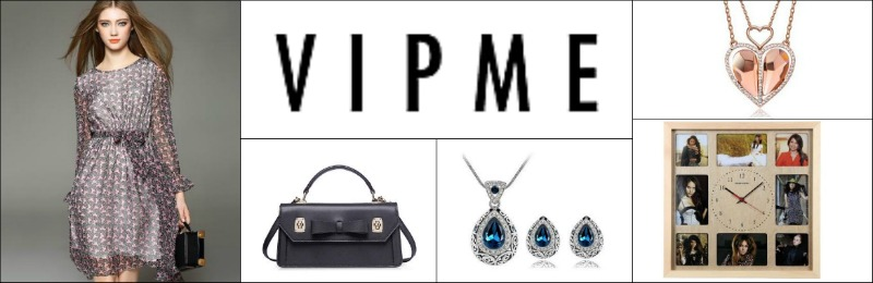 VIPME affiliate program