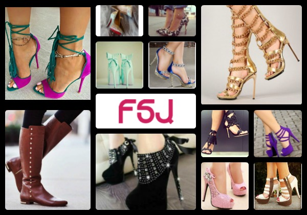 fsj-collage