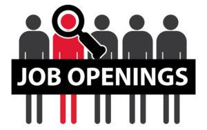 job_openings640x400