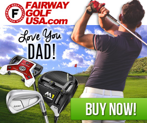 Fairway Golf USA