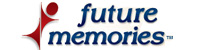 futurememories.com