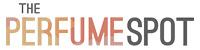 theperfumespot.com