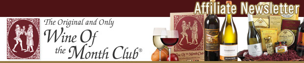 wineofthemonthclub.com