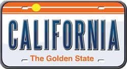 California Affiliates - Affidavits and instructions