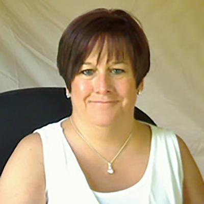 Lynn Rockwell